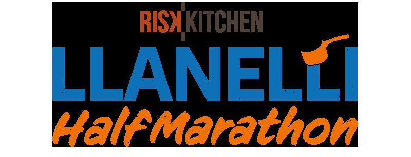 Llanelli Half Marathon